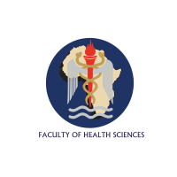 Wits Faculty of Health Sciences – oMedia Liaison strategy and plan for Prestigious Lecture Series (ad hoc)